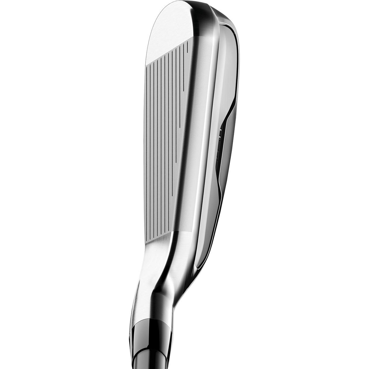 Titleist U-505 Premium Shaft Utility Irons