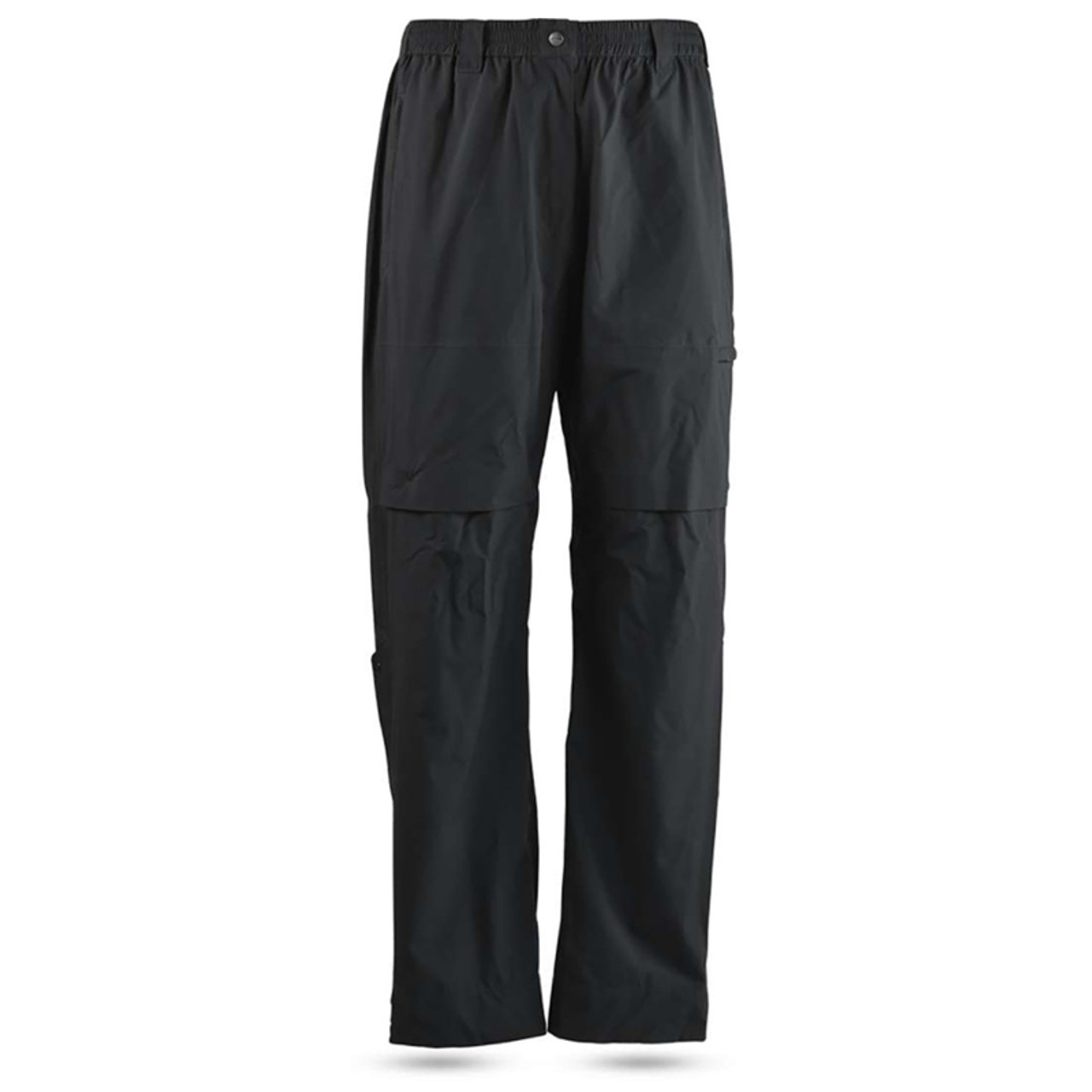 Sun Mountain Stratus Pants - Black