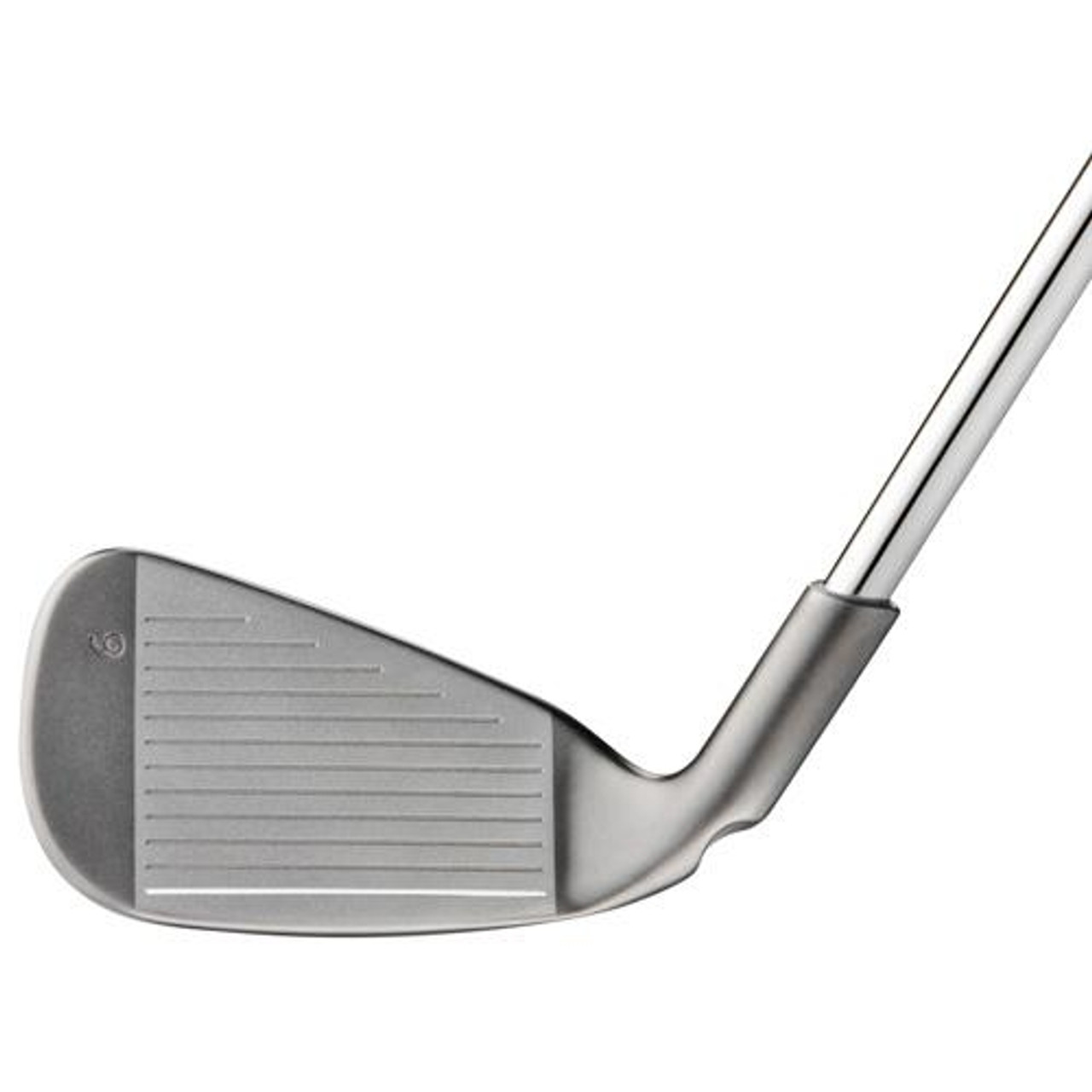 Ping G25 Individual Irons and Wedges