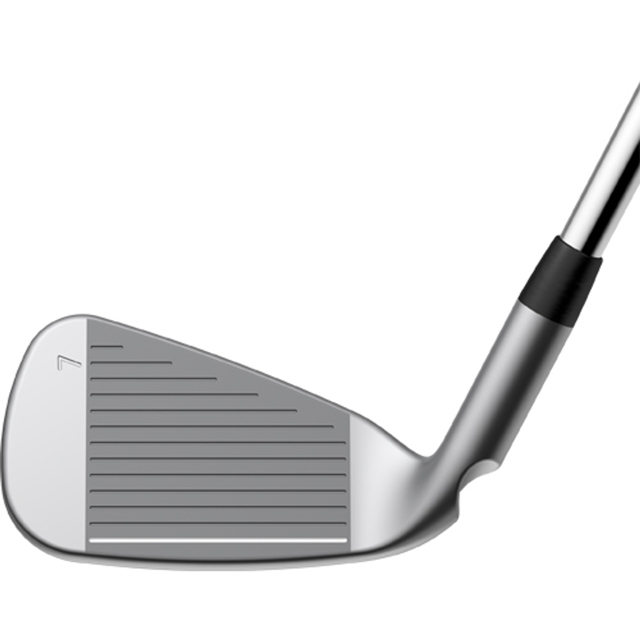 Ping G Individual Irons and Wedges