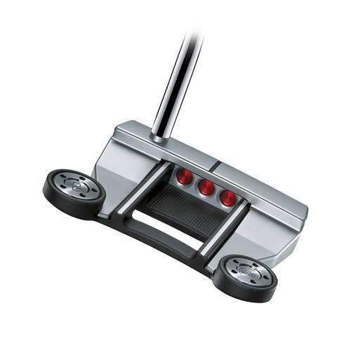 Scotty Cameron Futura 6M Dual Balanced Putter
