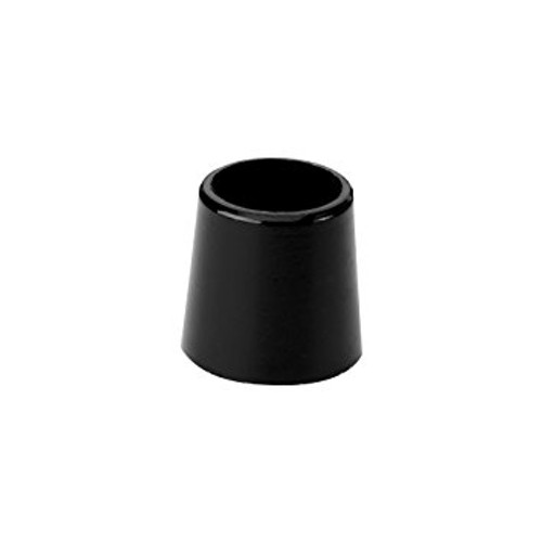 Golf Club Short Unit Iron Ferrule - Dozen