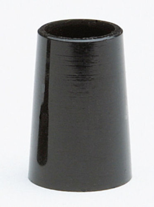 Golf Club Black Iron Ferrule - Dozen
