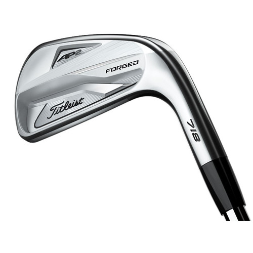 Titleist AP2 718 Iron Sets Clearance
