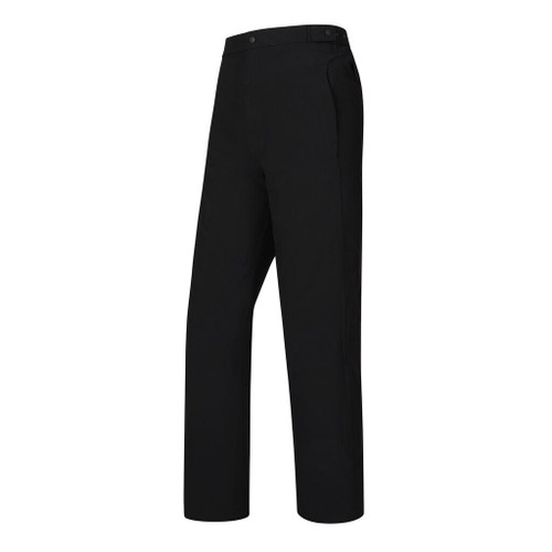 FootJoy DryJoys Tour LTS Pants - Black (34657)