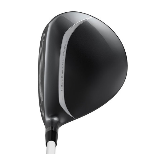 Cleveland Launcher HB Fairway Woods Clearance