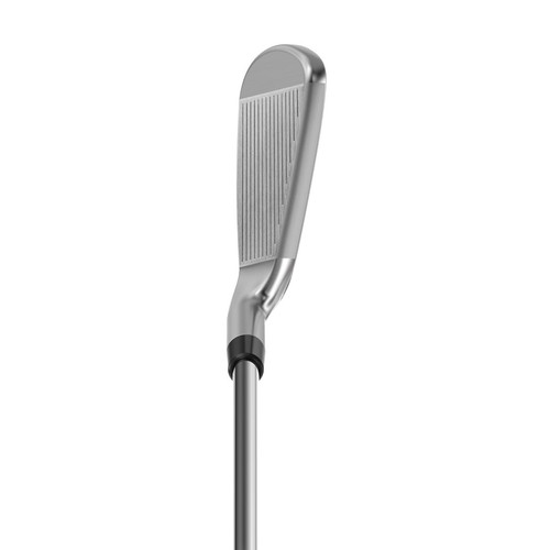 Cleveland Launcher CBX Womens Iron Sets