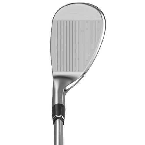 Cleveland Smart Sole 3.0 Sand Wedges