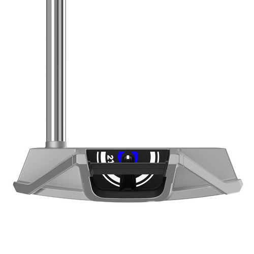 Cleveland TFI 2135 Rho Satin Putters