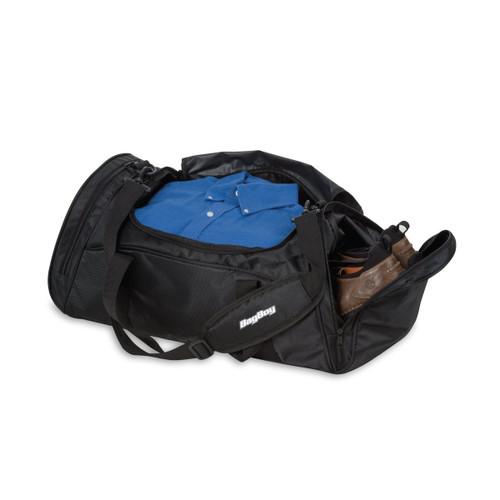 BagBoy Duffle Bag