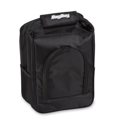 BagBoy Cooler Bag
