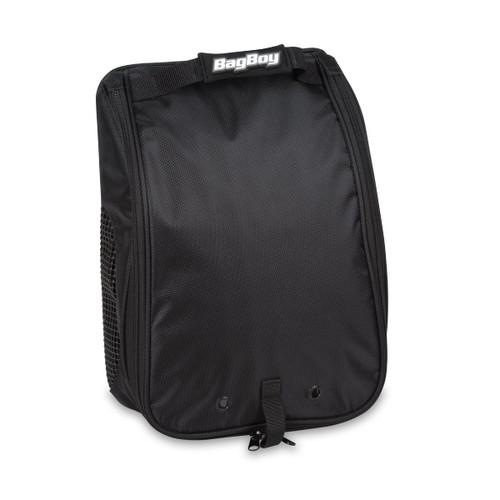 BagBoy Shoe Bag