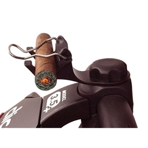 Clicgear PAS Cigar Holder