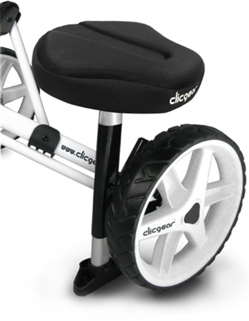 Clicgear Soft Seat Cover