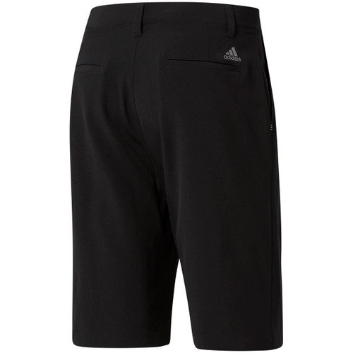 Adidas Ultimate 365 Shorts - Black