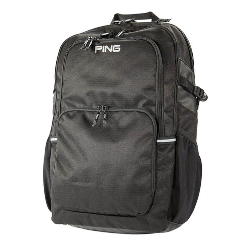 Ping Personalized Backpack