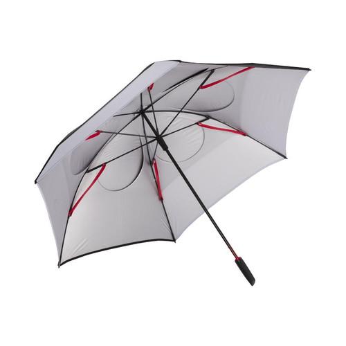 Titleist Tour Double Canopy Umbrella Clearance