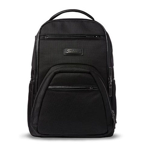 Titleist Professional Collection Backpack