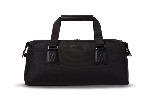 Titleist Personalized Professional Collection Jetsetter