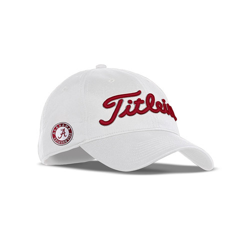 f7f28e4c9a8 Clearance - Headwear Clearance - Page 1 - The Golf Club