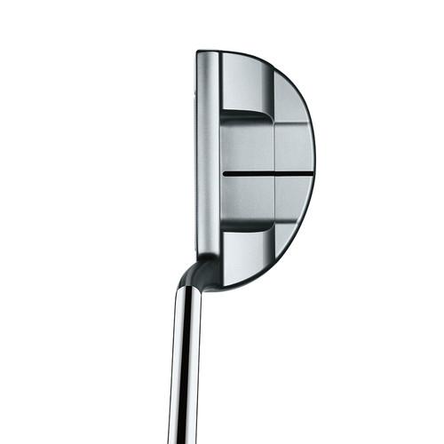 Scotty Cameron Select Newport 3 Putter 2018