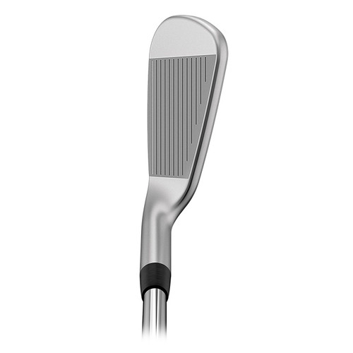 Ping I210 Individual Irons and Wedges