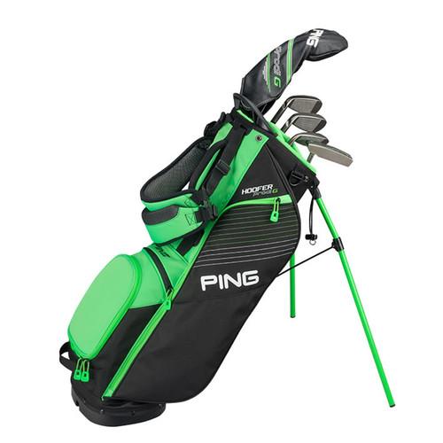 Ping Prodi G P Package Set