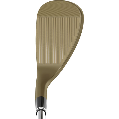 Cleveland RTX-4 Tour Raw Wedge