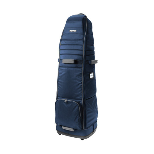 BagBoy Freestyle Travel Cover - Navy / Charcoal