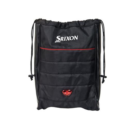 Srixon Golf Shoe Pouch