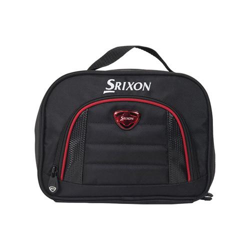 Srixon Golf Toiletry Bag