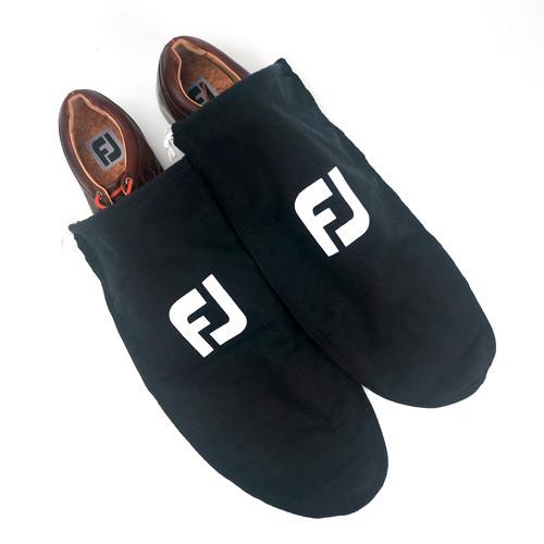 Black (31450)