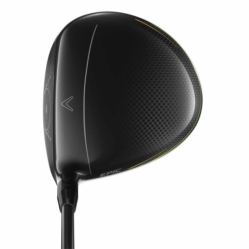 Callaway Epic Flash Womens Drivers