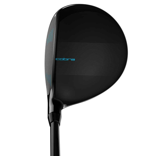 Cobra F-MAX Superlite Womens Fairway Woods