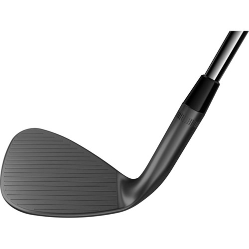 Callaway PM Grind 19 Tour Grey Wedges