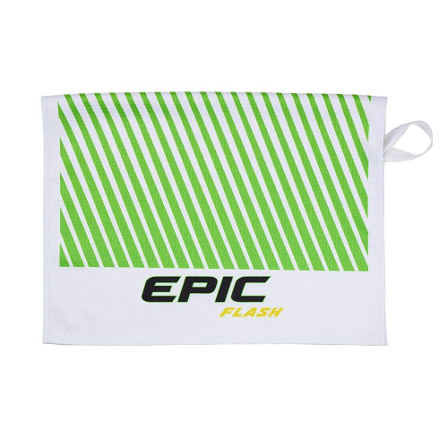 Callaway Epic Flash Microfiber Golf Towel