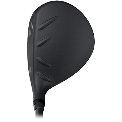 Ping G410 LST Fairway Woods