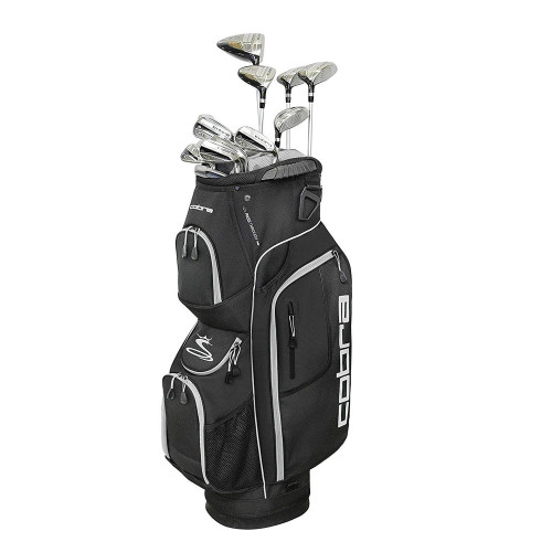 Cobra XL Speed Complete Golf Set