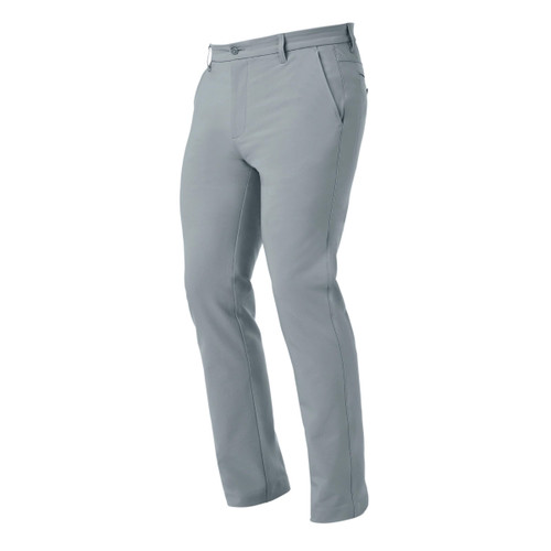 FootJoy Tour Fit Golf Pants - Light Grey (24493)