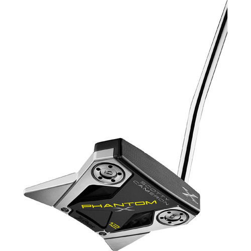 Scotty Cameron Phantom X 12 Putter