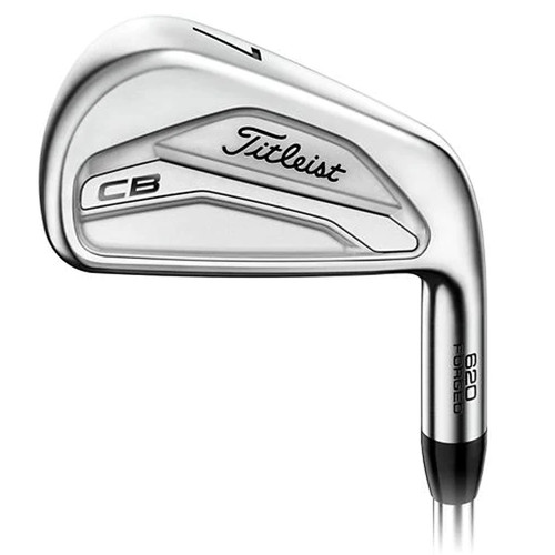 Titleist 620 CB Iron Sets