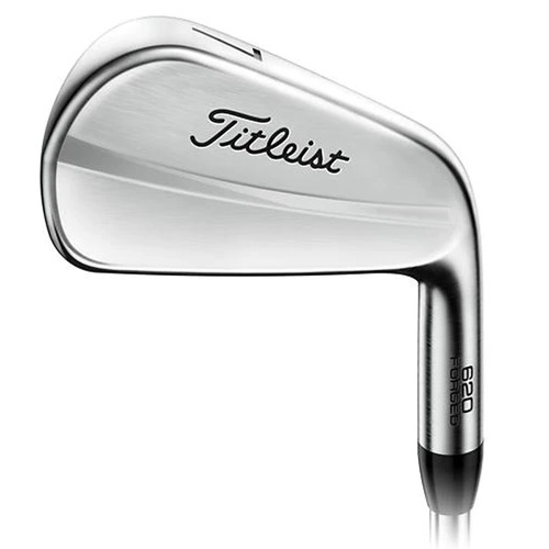 Titleist 620 MB Iron Sets