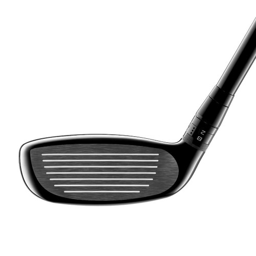 Titleist TS3 Hybrid Club