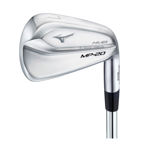 Mizuno MP-20 HMB Individual Irons and Wedges
