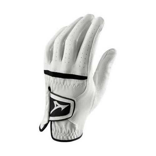 Mizuno Comp Golf Gloves