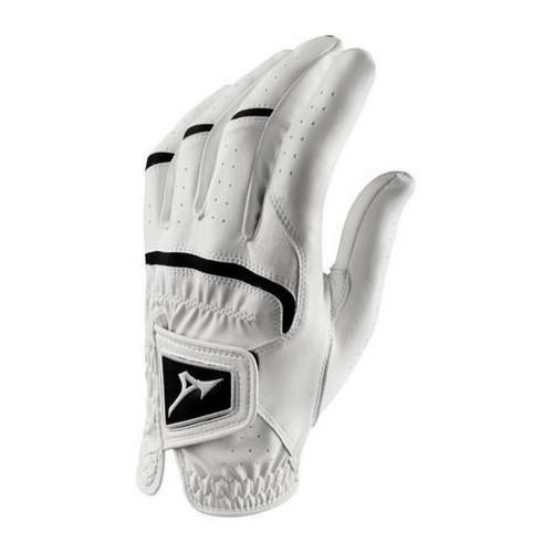 Mizuno Elite Golf Gloves Box of 6