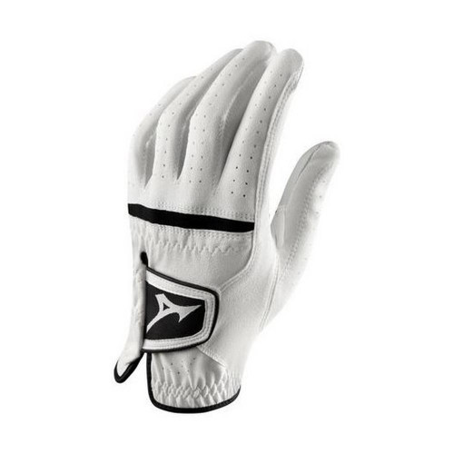 Mizuno Comp Golf Gloves Box of 6