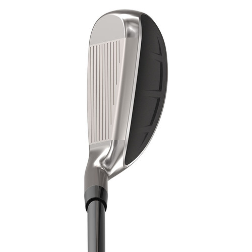 Cleveland Launcher HB Turbo Iron Sets