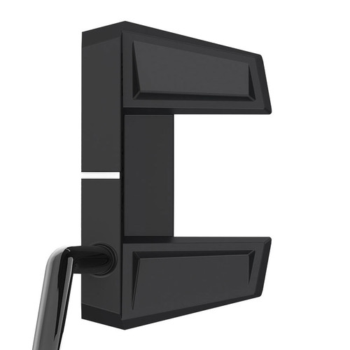Cleveland Frontline Elevado Single Bend Putter