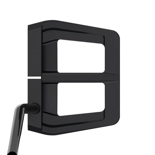 Cleveland Frontline Iso Single Bend Putter